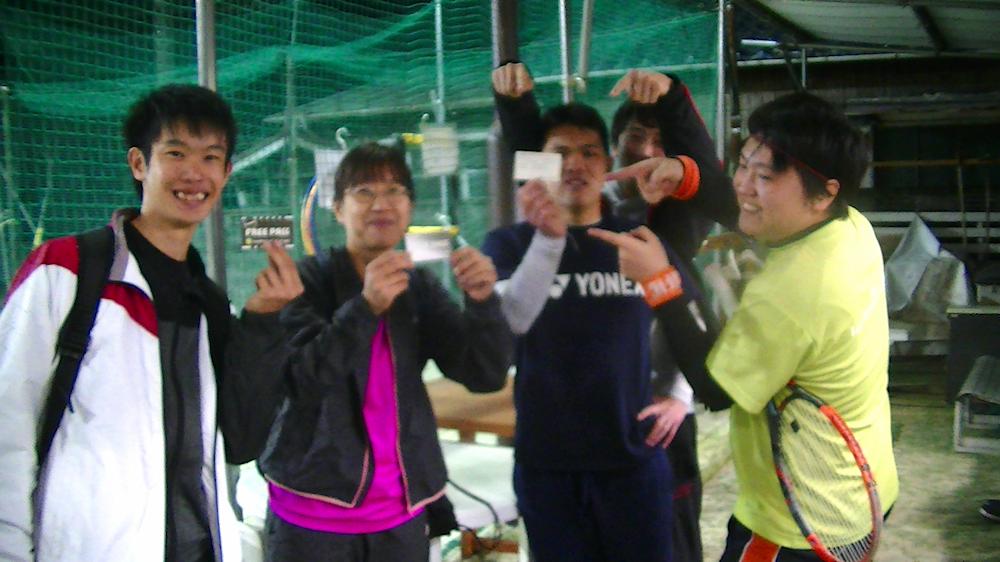 コンディショニングジムten-gym、無料体験